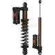 QS3 Rear Track Shock Kit - 853-02-027