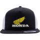 Honda Classic Snapback Hat - 22-86302