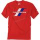 Honda Stripes T-Shirt