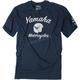 Yamaha Legacy T-Shirt