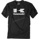 Kawasaki Flying-K T-Shirt