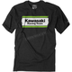Kawasaki Legend T-Shirt