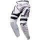 Gray A.R.C. Pants