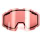Crimson Pilot Dual Lens - 183114-2020-00