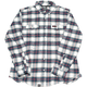 Honda Flannel Shirt