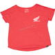 Women's Honda Wing Dolman T-Shirt