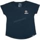 Women's Yamaha Tuning Fork Dolman T-Shirt