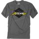 Youth Suzuki Army T-Shirt