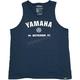 Yamaha Tank Top