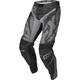 Black Ops Clutch Prime MX Pants