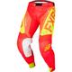 Red/Hi-Vis Helium Air MX Pants