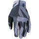 Black Ops Slip-On Lite MX Gloves