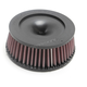 Replacement Air Filter - 99-0702