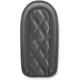 Lattice Stitch Fender Chap - T8100-00-LS