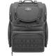 BR3400 Tactical Sissy Bar Bag - EX000298A