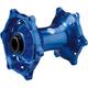 Blue Rear MX1 Hub - 0213-0727