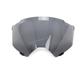 Solar Torque X Single Lens Shield - 171754-2060-00
