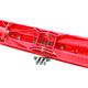 Ski Spindle Pads - PSRS200-BK