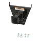 Receiver Hitch - 4504-0138