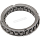 One-Way Starter Bearing - 0924-0582