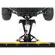 RM4 UTV Plow Frame - 2478PF