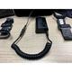 Ignite Goggle Extension Cord - F02000300-000-000
