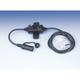 Passenger Audio Controller - 13-205