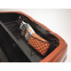 Trunk Cargo Net Set - H50-105BK