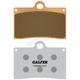 HH Sintered Brake Pads - FD013G1370