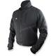 X4 Warm Tek Heated Jacket