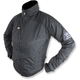 Women's Gen X-4 Warm Tek Heated Liner