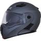 Frost Gray FX-111 Helmet