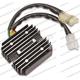 Lithium Ion Battery Compatible Rectifier/Regulator - 14-243
