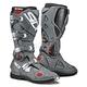 Gray Crossfire 2 TA Boots