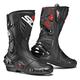 Black Vertigo 2 Boots