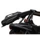 Armory R1-Rack - 07106