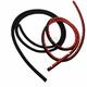 Super Cush Saddlebag Lid Gaskets/Seals - HW129149