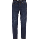 Women's MH 1000 Jeans