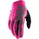 Women's Brisker Gloves