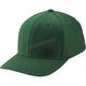 Fatigue Revolt Flexfit Hat