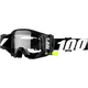 Strata Forecast Outlaw Goggles w/Clear Lens - 50430-233-02