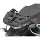 Top Case Side Arms - SR7705