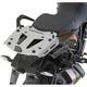 Aluminum Top Case Rear Rack - SRA7703
