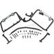 Outback Side Case Hardware - PL7705CAM