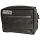 Handlebar Bag - THB-0001