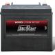WMD Lithium Battery - HJVT-1-FPP