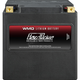 WMD Lithium Battery - HJVT-2-FPP