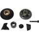 High Performance Compensator Sprocket Kit - 1120-0404