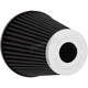 Black/Silver Air Filter for Monster Sucker Air Cleaners - 81-110