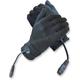 Gen X-4 Heated Glove Liners